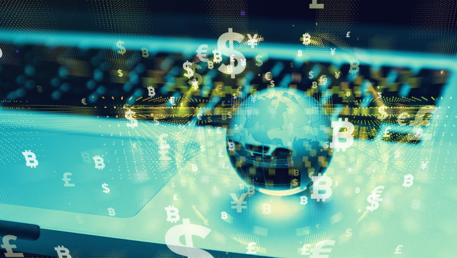 Key technology trends to revolutionize banking | Financial