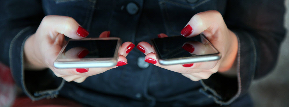 Catching Millennials Eye With Mobile