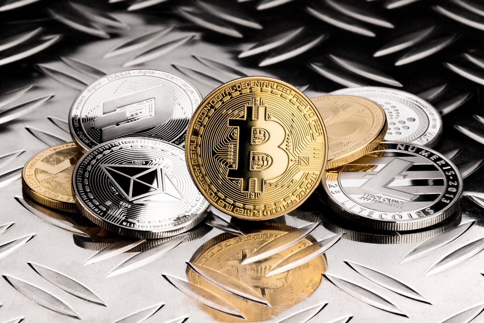bronze crypto currency exchanges