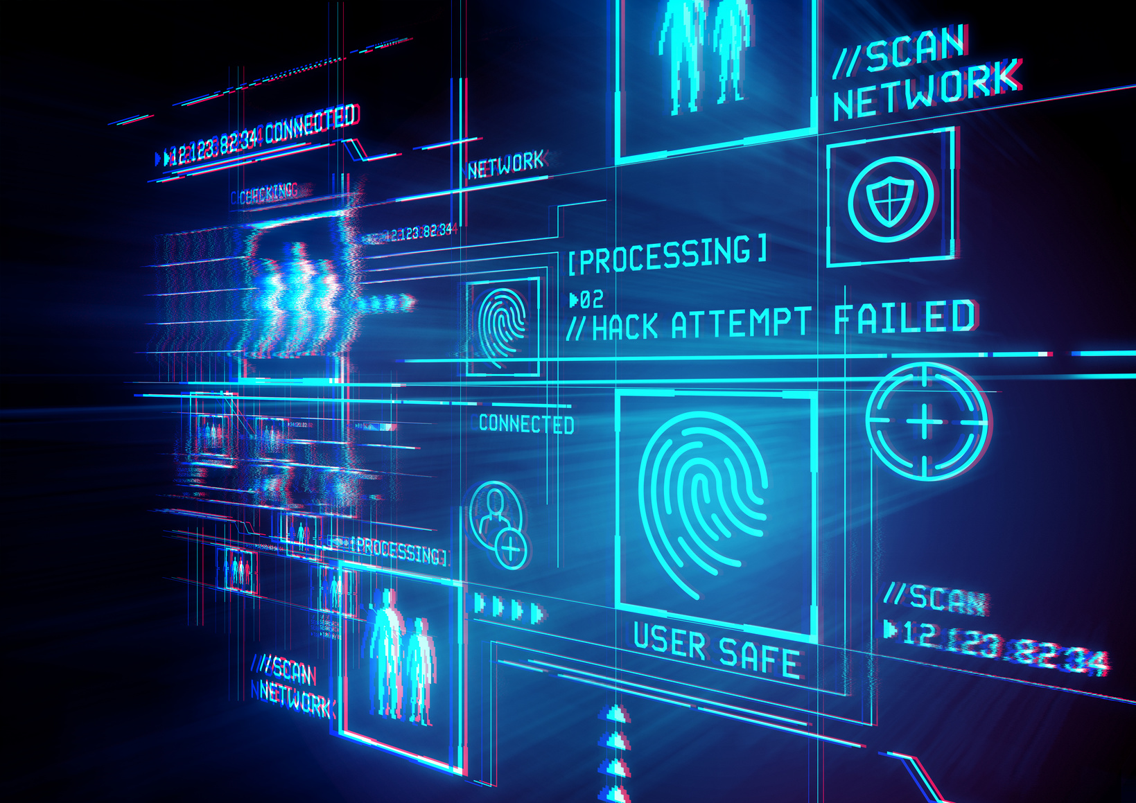 ADOPTING A RISK-BASED APPROACH TO GDPR COMPLIANCE | Accenture