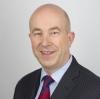Andrew Poppleton