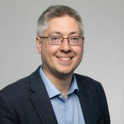David De Niese
