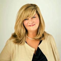 Tami Waggoner