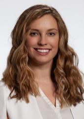 Erika Scanlin