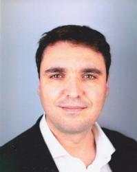 Miguel Calvo