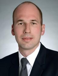 Michael Werder