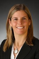 Kelley Conway