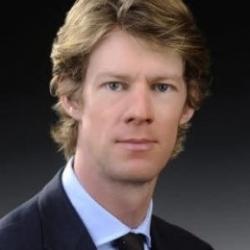 Peter Beardshaw