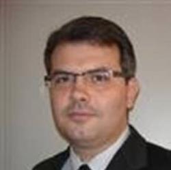 Adriano Regis