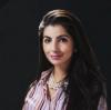 Aisha Kafati