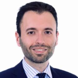 Dr. Paul Olteanu