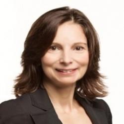 Lisa Bloomberg