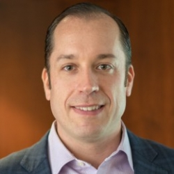 Garrett Swanberg