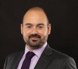 Mark Lopez