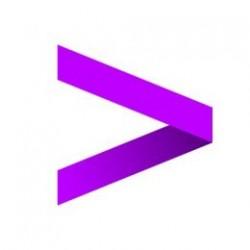 AccentureFS